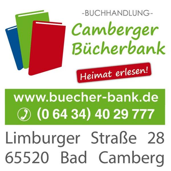 Bücherbank 2.jpg