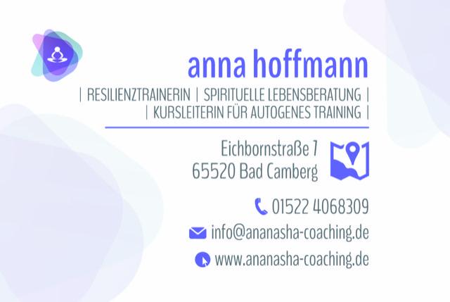 Ananasha.jpg