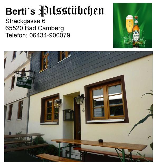 Bertis_Pilzstübchen.jpg
