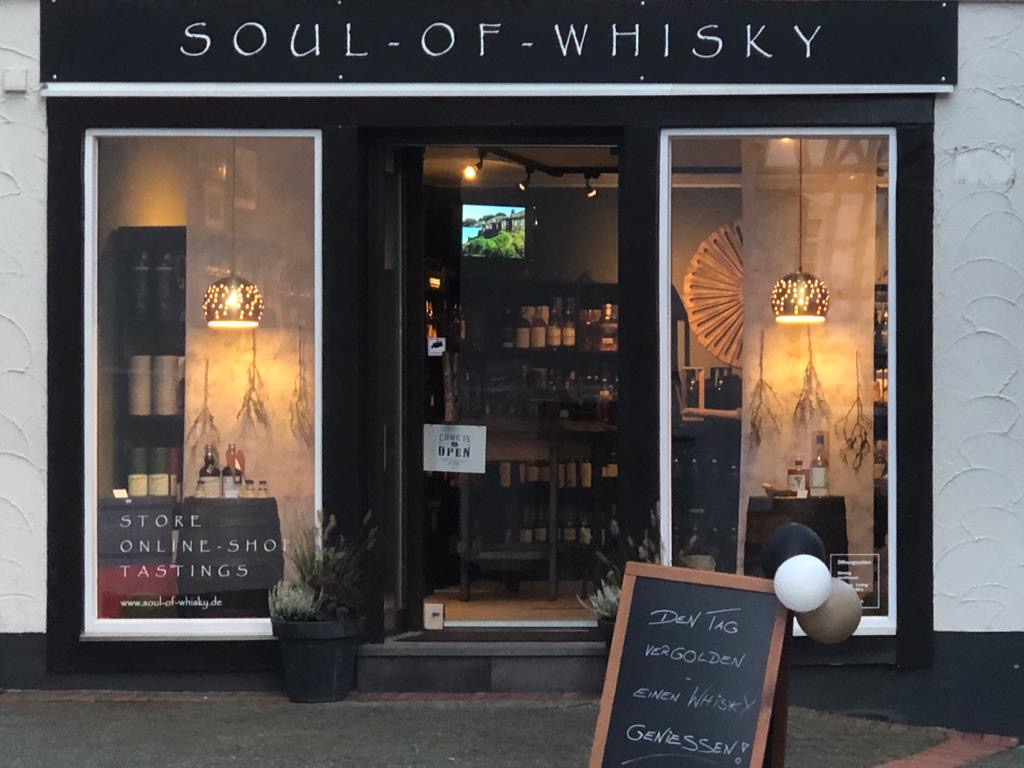 Soul-of-Whisky.JPG