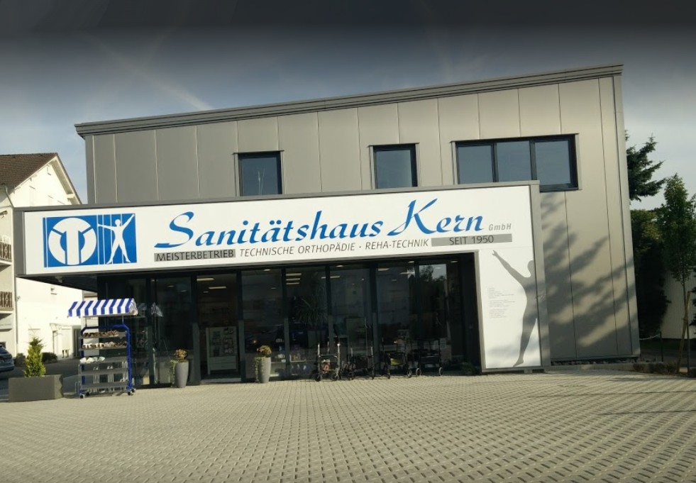 sanitätshaus_kern.jpg