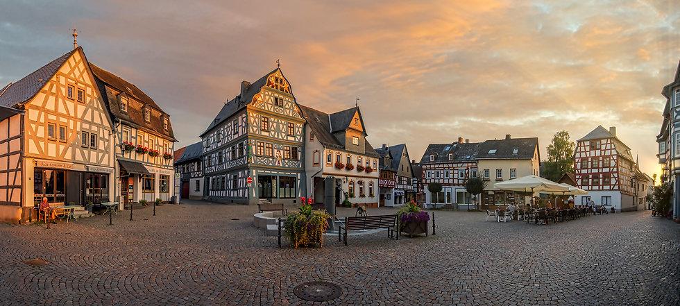 Marktplatz Bad Camberg.jpg