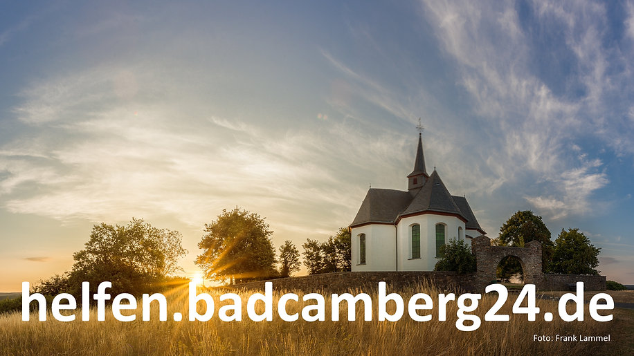 helfen.badcamberg24.jpg