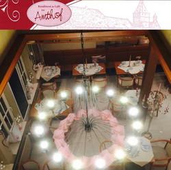 Amthofcafe