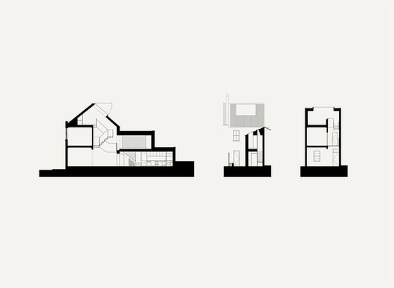 DARLINGHURST HOUSE PLANS.jpg