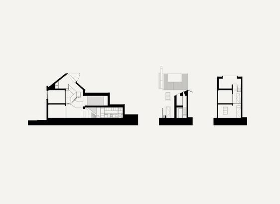 DARLINGHURST HOUSE PLANS.jpg
