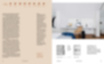 Houses, Magazine, Loft House x2, Brad Swartz Architects, Rear Additions