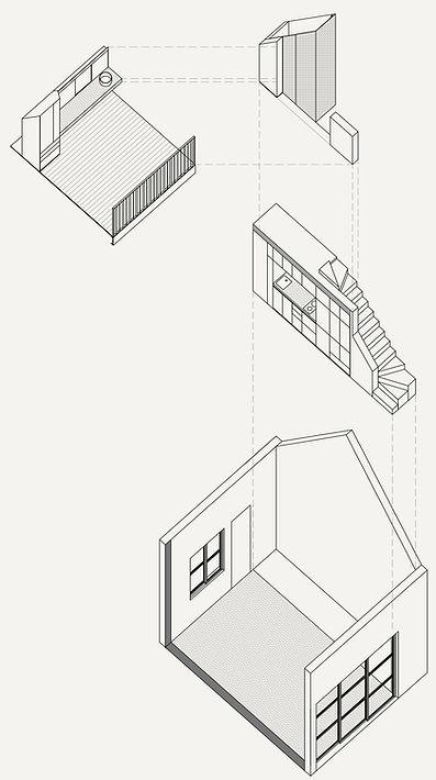 loft and boneca.jpg
