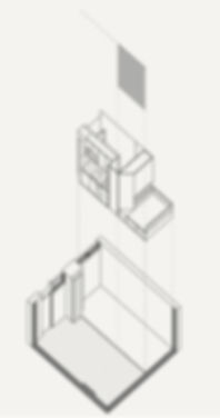 DARLINGHURST HOUSE PLANS copy.jpg