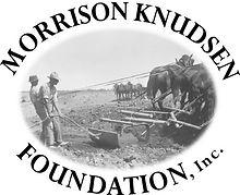 Morrison-Knudsen-Foundation logo.jpg