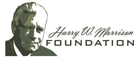 HMF Final Logo.jpg