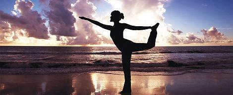 yoga-may-beat-depression.jpg