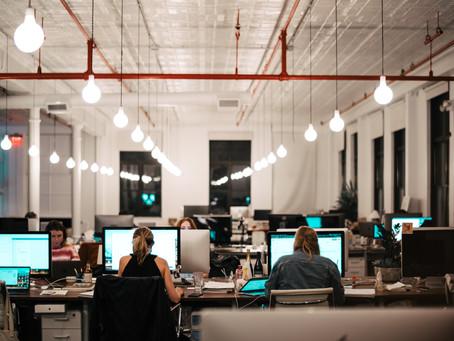Un altro modo in cui il mondo delle startup ostacola le donne imprenditrici
