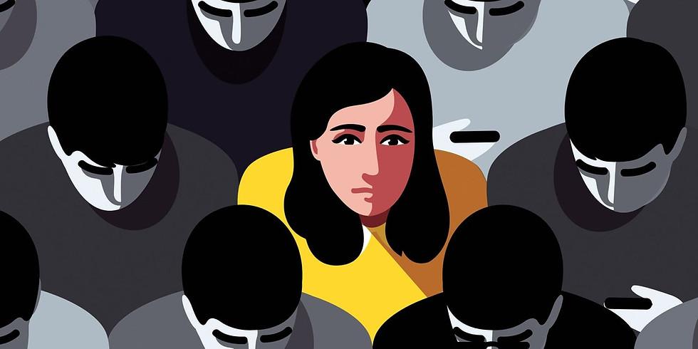 Le discriminazioni di genere sul posto di lavoro