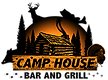 Camp-House-Bar-and-Grill-logo-6-color-20