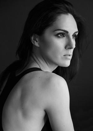 photo by Juan Mora