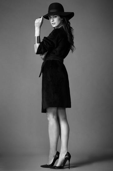 Olga R coat1 .jpg