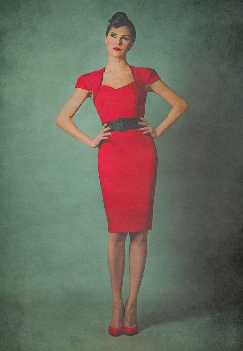Rita Glyndawood