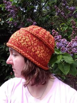 Kathryn April Hat.jpeg