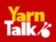 Yarn Talk.jpg