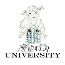 AWU University.jpg