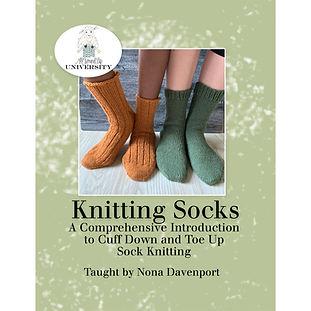Knitting Socks Promo.jpg
