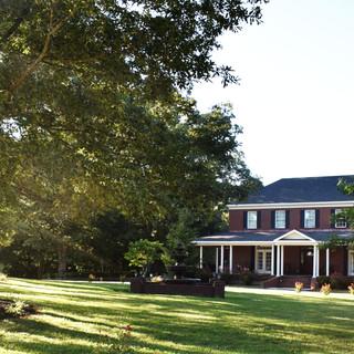 4,800 sq. ft. Estate House