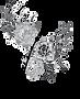 TG Logo 1.png