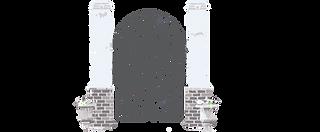 TG Logo.png