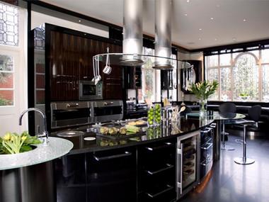 Kensington-Kitchen