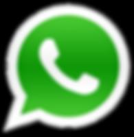 whatsapp-timbaleros