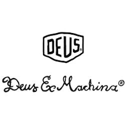 Deus ExMachina