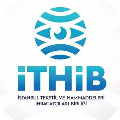 İTHİB