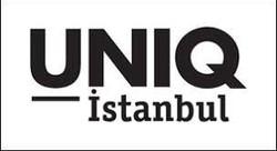Uniq İstanbul