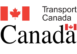 Transport-Canada-3.png