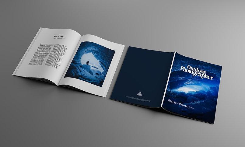 AD-magazine2-Mockup.jpg