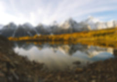 Larch Valley Pano.jpg