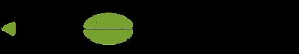 ExOfficio-Logo-B.png