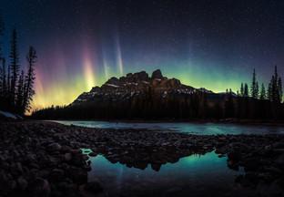 Aurora Castle.jpg