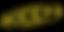 SS18_latulippe_KEEN logo_500x250.png