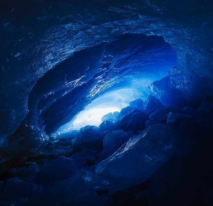 Massive Ice Cave.jpg