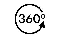 services-360-video.jpg