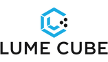 lumecube-750x430.png