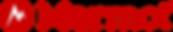 RGB_Red_MdotLeftMarmot.png