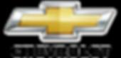 purepng.com-chevrolet-logocarschevroletc