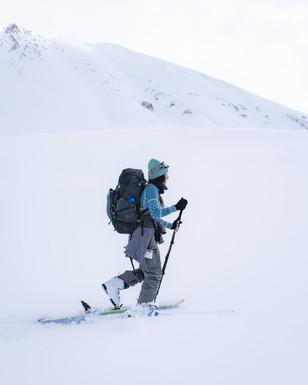 Skoki Ski Trail