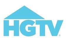 HGTV1.jpg