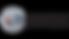 Buick-logo-2002-2560x1440.png