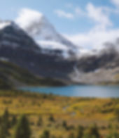 Untitled_Panorama22.jpg