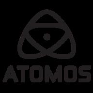 1024px-Atomos_logo.svg.png